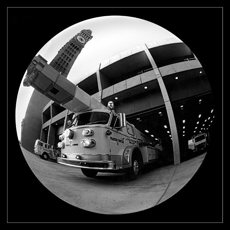 Superhouse - Architecture & Buildings