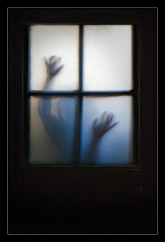 Estranged - People