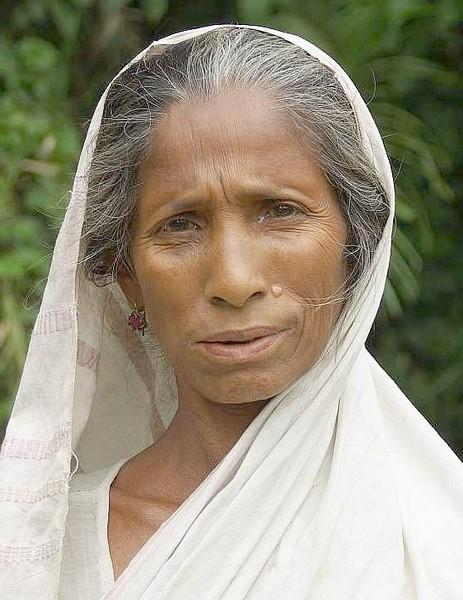 Faces of India - India (Assam, Brahmaputra cruise, Agra and Jaipur)