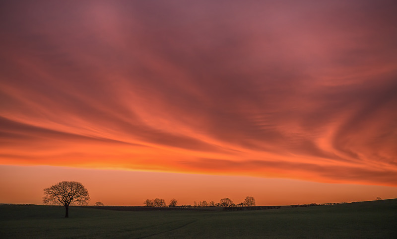 A New Dawn 30th March 2015 - Early Mornings