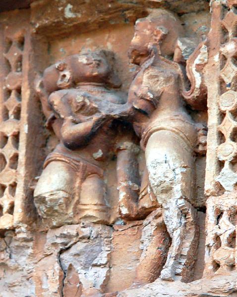 052047 - Bhubaneswar, Yamesvara