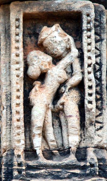 064059 - Bhubaneswar, Yamesvara