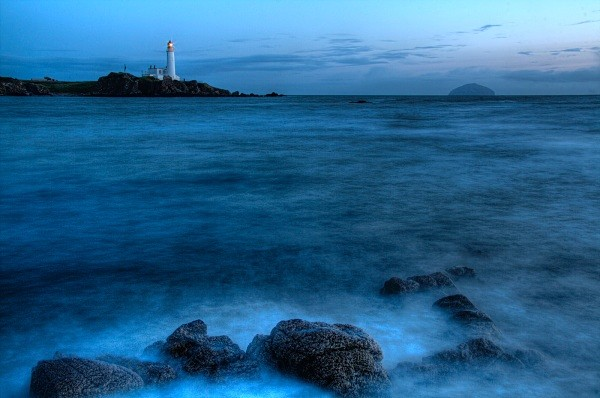 _MG_1778_4_hdr - Lighthouses
