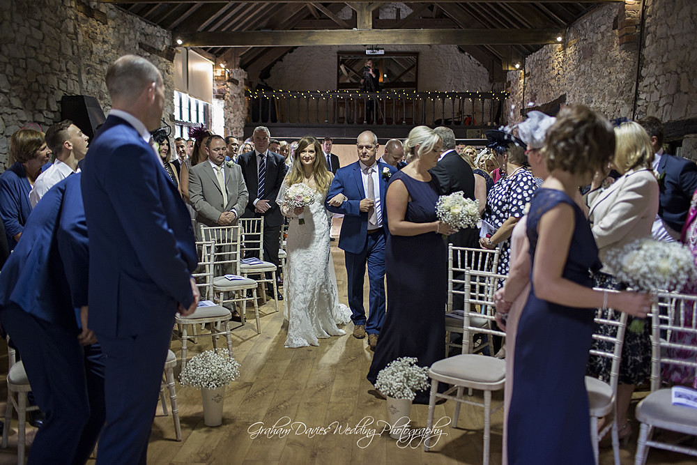 053_blog wedding pictures - Wedding Photography at Pencoed House
