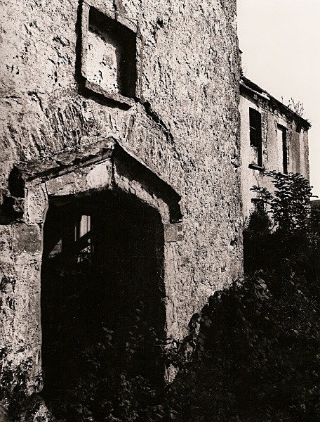 BLAEN BAGLAN, Baglan, West Glamorgan 1997