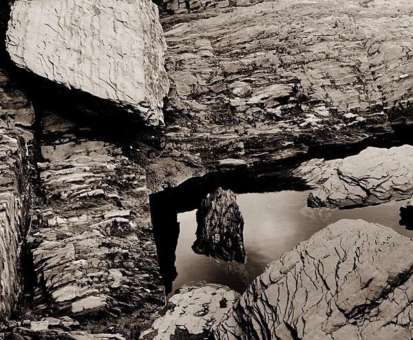 ELAN VALLEY, Radnorshire 1996 - THE WELSH LANDSCAPE
