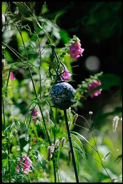 Linnea's Garden 4 - Parks and Gardens
