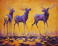 Original Paintings Now Available portfolio